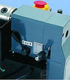 Мини-токарный станок SM-300E, фото 3