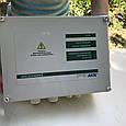 Пульт для насоса ЭКОНОМ АКН-1-15.0, фото 3