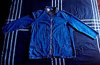 Куртка женская лёгкая .трикотаж