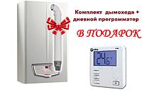 Котел газовый Immergas Eolo Mythos 24 2 Е , фото 1