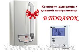 Котел газовый Immergas Eolo Mythos 24 2 Е