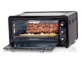 Печь, электропечь, электродуховка — обязательный атрибут хорошей Хозяйки.
