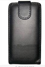 Чехол  ChiCase для Sony Xperia P LT22i  черный