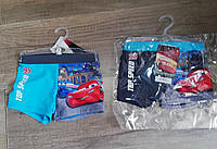 Плавки для мальчиков оптом, Disney, 2/3-7/8 лет, арт. 95156