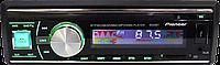 Автомагнитола Pioneer 8500BT - Bluetooth + Пульт (4x50W), фото 1