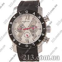 Наручные часы Bvlgari Black