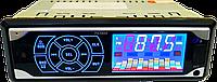 Автомагнитола Pioneer PA 388B ISO - Сенсорная Панель + Пульт, фото 1