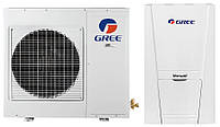 Тепловой насос Gree GRS-CQ10Pd/Na-K