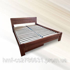 """Кровать """"Орландо"""""""
