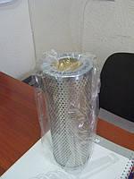 Фильтр гидравлики DO P173489