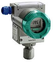 7MF4033-1FA10-2PB6-Z A01+C11 SITRANS P DS III Преобразователь давления измерительный