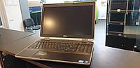 Ноутбук Dell Latitude E6520 | 15.6' HD (1600*900) | i5-2540M (2.6GHz) | RAM 4Gb | HDD 320Gb | HD Graphics 3000, фото 1