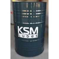 Моторное масло М-10Г2ЦС (200 л)