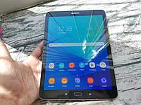 "Планшет Samsung Galaxy Tab S3 SM-T820 9.7"" 32Gb, фото 1"