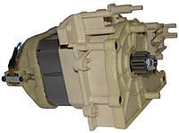 Электродвигатель для электропил Gardena CST 3518, 3519-X