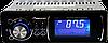 Автомагнитола Pioneer 1125 + Пульт (4x50W)