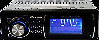 Автомагнитола Pioneer 1125 + Пульт (4x50W), фото 1