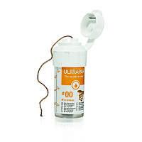 Нить ретракционная 25128 ULTRAPAK б/проп. №136 (1 шт) Ultradent