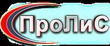 """Алюминиевая сковорода 23 см с крышкой (рифленое дно) СК-230р """"ПроЛис"""", фото 2"""