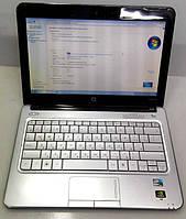 Компактный ноутбук HP Mini 311c-1010ER с 3G модемом, фото 1