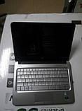 Компактный ноутбук HP Mini 311c-1010ER с 3G модемом, фото 5