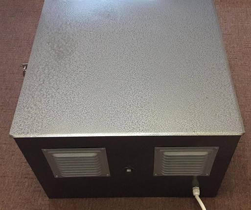 Термобокс для проекторов, фото 2