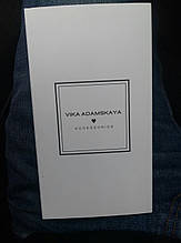 Упаковка для ювелирных изделий и бижутерии