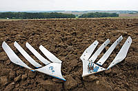 Изготовление деталей для сельскохозяйственной, почвообрабатывающей и землеройной техники