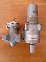 Электромеханизм УТ-10В, фото 1