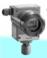7MF4233-1GA10-2PB6-Z A01+C11 SITRANS P DS III Преобразователь давления измерительный