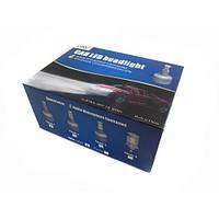 Светодиодные Led лампы UKC Car Headlight H4 33W 3000LM 4500-5000K