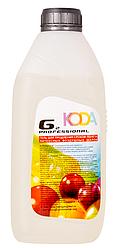 Обработка для латексных шаров Koda (Кода) G2 Professional 0,85 л