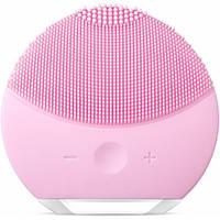 Электрическая щетка для лица FOREVER Lina Mini 5051 4363, Розовая, фото 1