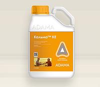 Регулятор роста зерновых Кальма® Адама (Adama), КЭ - 5 л