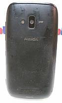 Телефон Nokia Lumia 610, фото 3