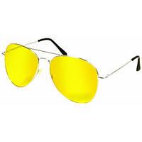 Очки для автомобилистов Night View Glasses