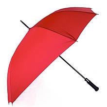Зонты под нанесение логотипа - опт + розница