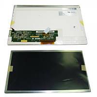 """Другой Дисплей для ноутбука 10.1"""" CLAA101NC05 (1024*600 матовый 40 pin)"""