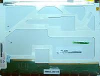 """Другой Дисплей для ноутбука 15.0"""" B150 XG02 V 1 CCFL1 (1024*768 матовый 30 pin)"""