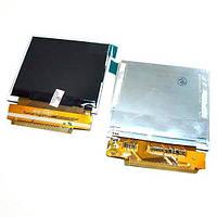 Mobile Chinese Дисплей для китайского телефона p-n: GB220-0218 FPC-A
