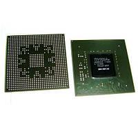 NVIDIA Микросхема чипсет для ноутбука NVIDIA G84-601-A2 (год выпуска 2011)