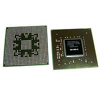 NVIDIA Микросхема чипсет для ноутбука NVIDIA G84-625-A2 (год выпуска 2011)