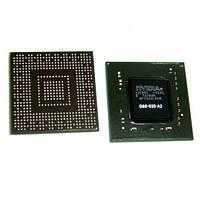 NVIDIA Микросхема чипсет для ноутбука NVIDIA G86-635-A2 (год выпуска 2011)