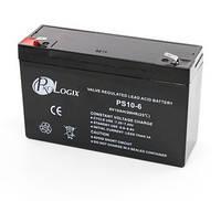 Аккумулятор ProLogix 6V / 10Ah для детских электромобилей