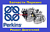 Запчасти  Perkins  Перкинс в Украине
