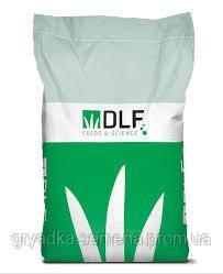 Декоративный клевер Ривендел DLF Trifolium 1 кг