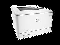 HP Принтер А4 Color LJ Pro M452nw c Wi-Fi  CF388A