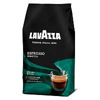 Кофе в зернах Lavazza Espresso Perfetto, 1 кг