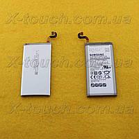 Аккумулятор, батарея для телефона Samsung G955 Galaxy S8 Plus