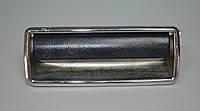 Ручка дверей левая ВАЗ 2104-07 передняя наружная (ДААЗ)